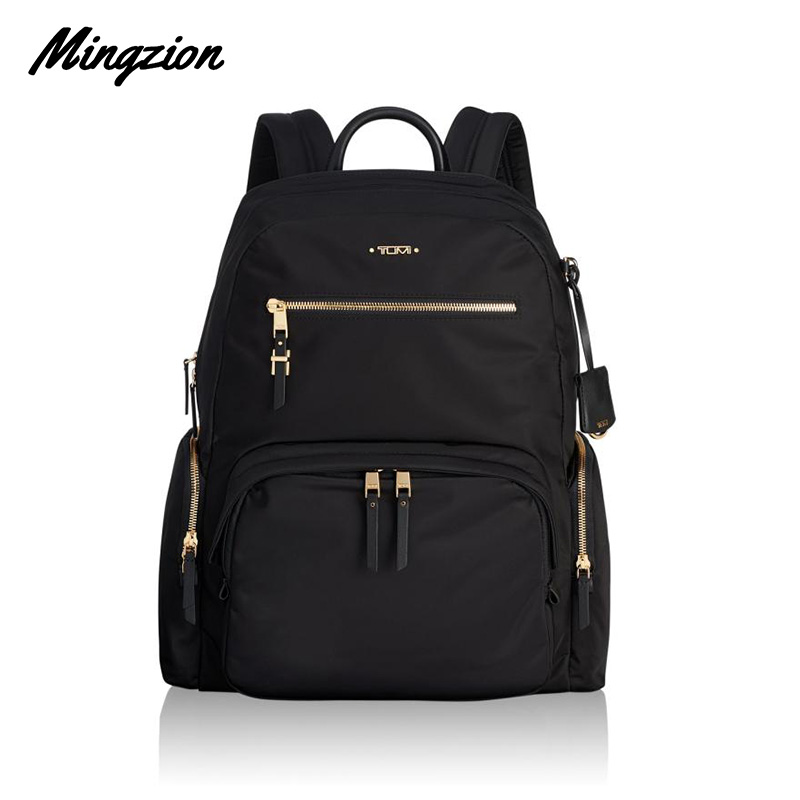 Laptop Backpack Wide Open Computer Backpack Laptop Bag Women College Rucksack Water Resistant Business Travel Bag Pack