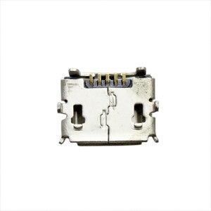 Image 5 - Lotto MIC USB di Ricarica Porta Del Connettore Del Bacino Per Huawei MediaPad T3 BG2 W09 BG2 WXX
