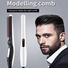 Electric Beard Strai...