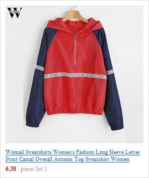 H33e0729f60534b029d02f6c5c8ef8debk Female Jacket Plush Coat Womens Windbreaker Winter Warm Outwear Retro Print Hooded Pockets Vintage Oversize Coats Plus Size 5XL