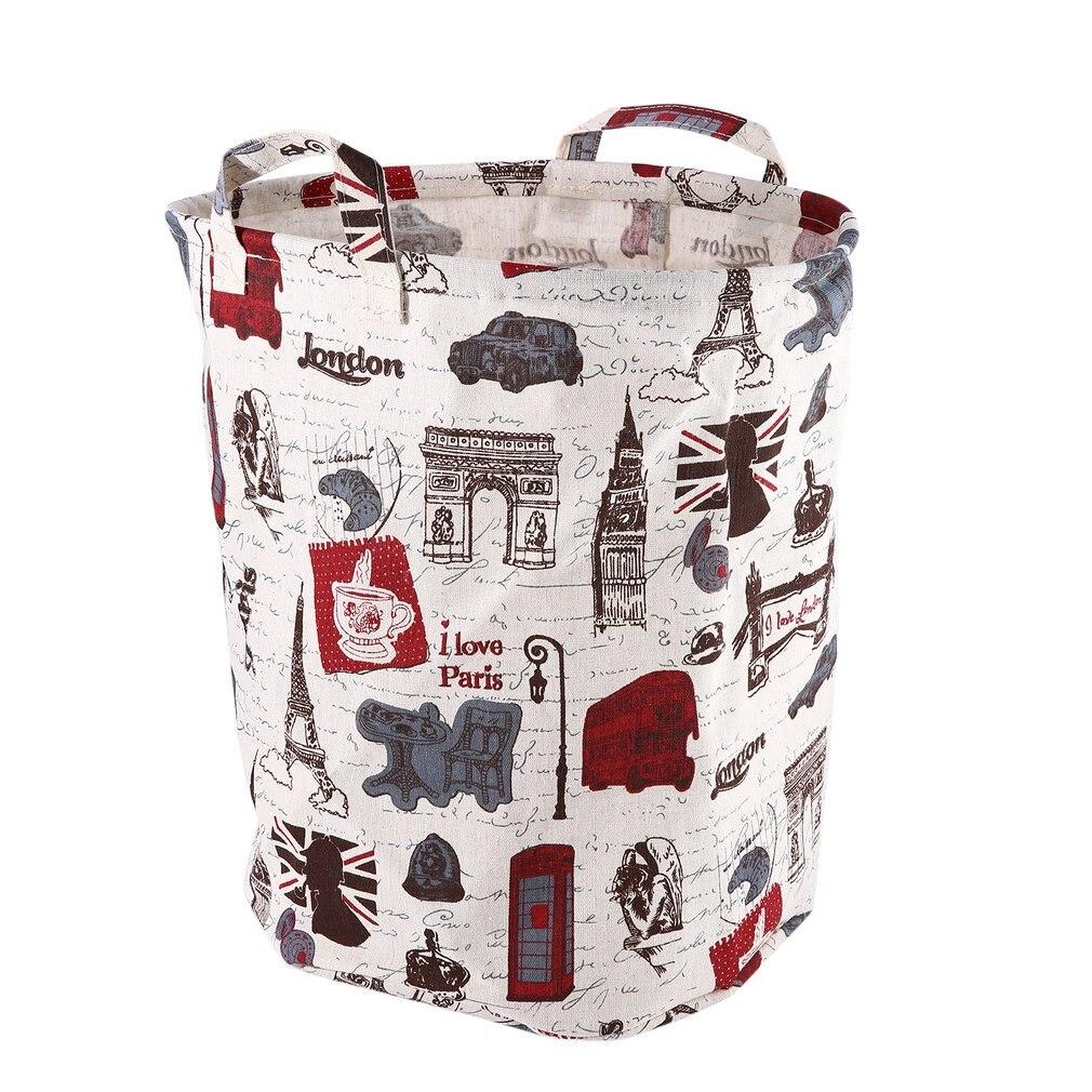 Con cremallera pr/áctico sujetador ropa bolsa de lavado ropa interior calcetines para la ropa sucia de malla de
