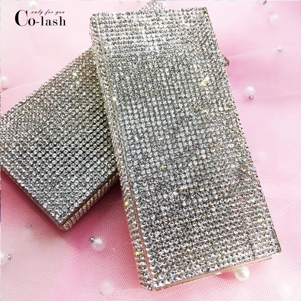 colash-wholesale-diamond-false-eyelash-packaging-box-fake-3d-mink-eyelashes-boxes-faux-cils-magnetic-case-lashes-empty