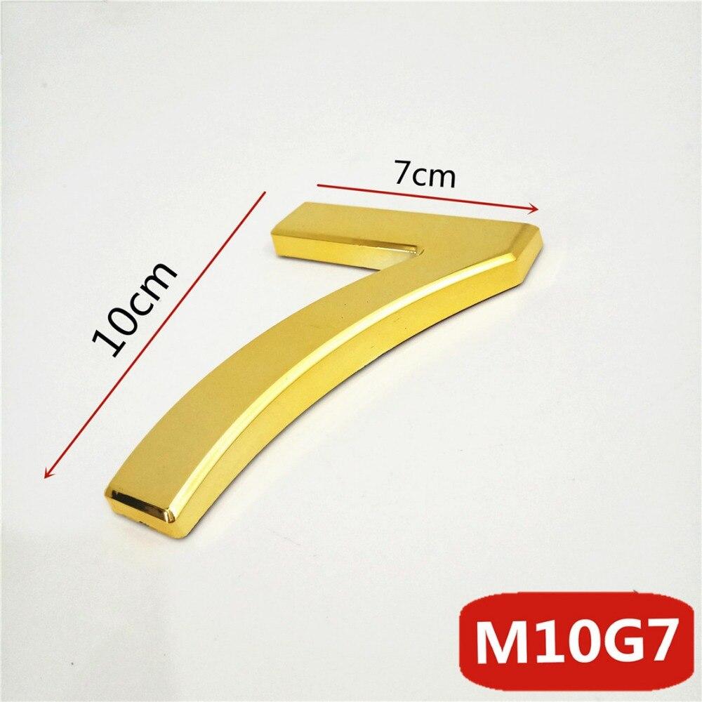 M10G10cm=d7