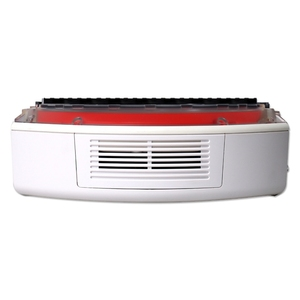 Image 5 - Top Deals Hepa Filter Dust Collection Box Filter Box Collector For Irobot Roomba 500 Series Aerovac Dust Bin