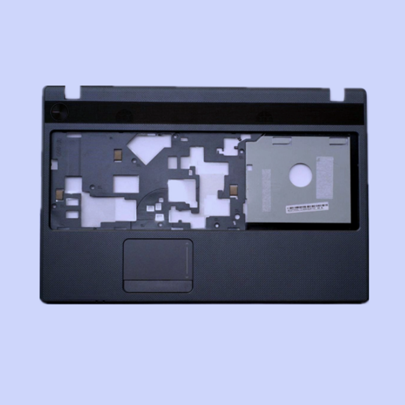 Original NOVO laptop Palmrest Superior Caso Capa/gabinete inferior Para ACER 5733Z 5552G 5742Z 5253 5336Z