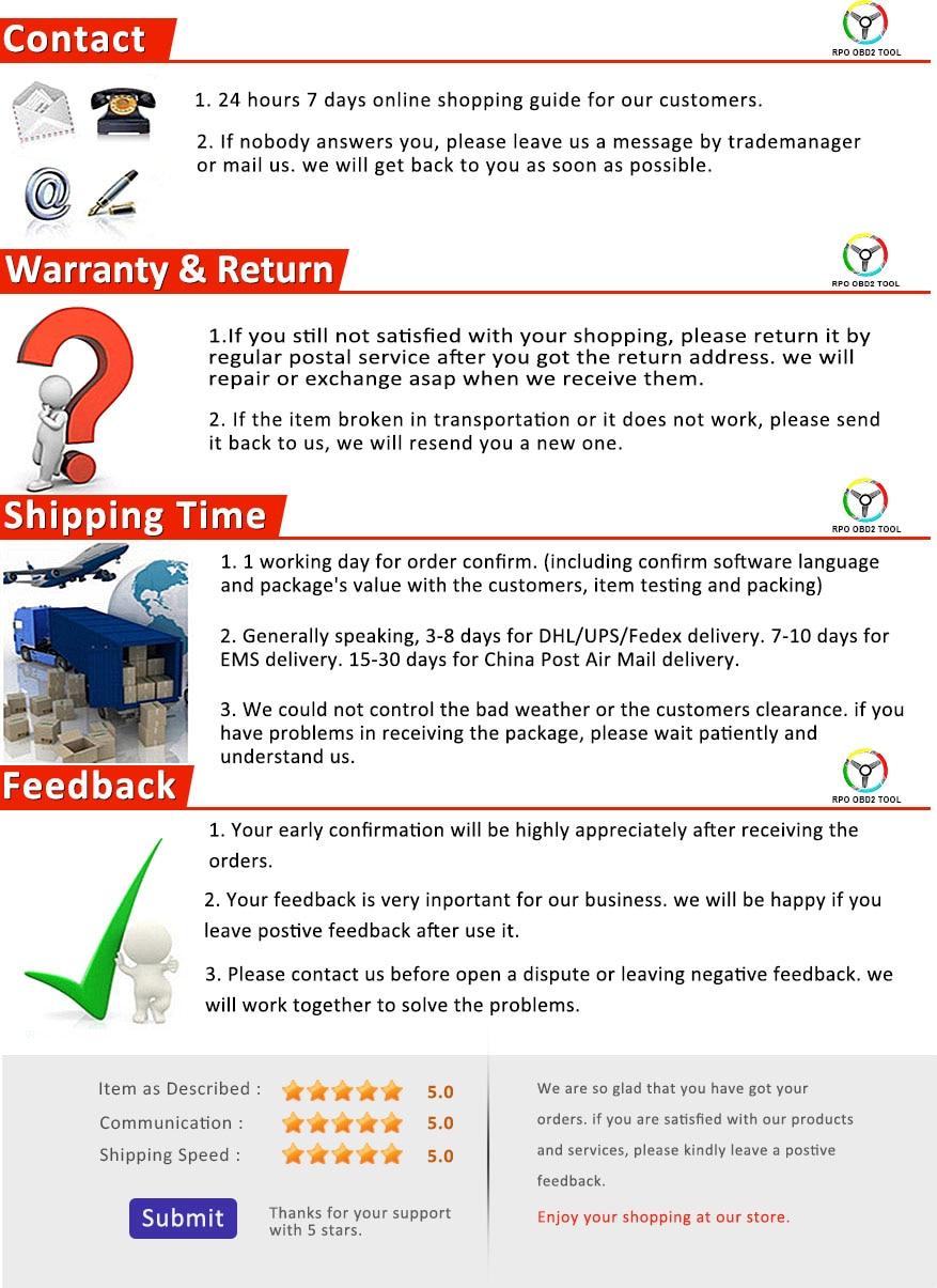vstm stock message board