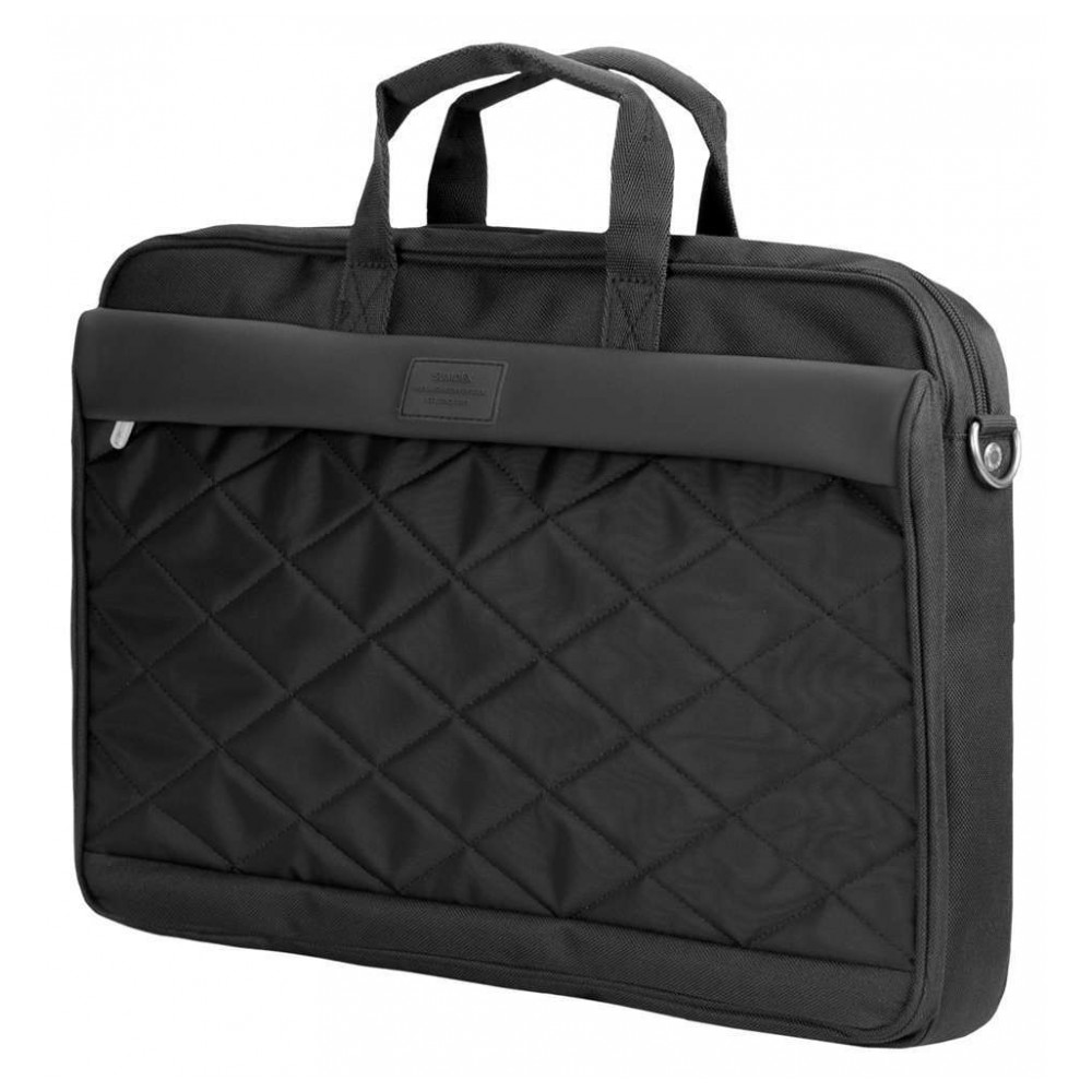 Computer & Office Laptop Parts Accessories Bags Cases Sumdex 516930