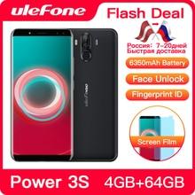 Core Phone 8.1 Mobile