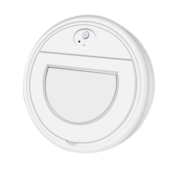 Automatic Smart Robot Vacuum Cleaner Small Vacuum Cleaners Sweeping Robot Floor Auto Home USB Rechargeable Cleaning Machine 3 in 1 robot vacuum cleaner usb rechargeable smart sweeping robot automatic sweeper strong suction home floor cleaning machine