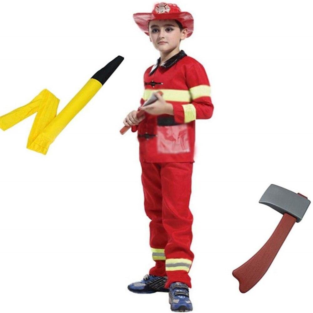 incendio agua arma bombeiro jogar terno a 05