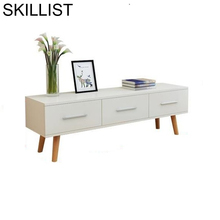 купить Living Room Cabinet Moderne Standaard Tele Furniture Riser Soporte De Nordic European Wood Mueble Meuble Table Monitor TV Stand дешево