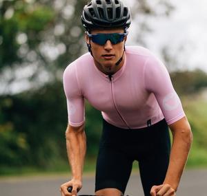 Мужской комплект одежды для велоспорта с коротким рукавом, черная овечья барменская армейская велосипедная одежда, лето 2019