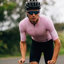 2019 black sheep Barmy Army Cycling Jersey kits Men's Short