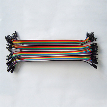 20191127A FEdibb59.99usd1ys IDE Hard Drive Ribbon Cable 44 Pin IDE Extension Data Ribbon Device High Quality baile li