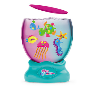 Christmas Kid Toy Gift Party G