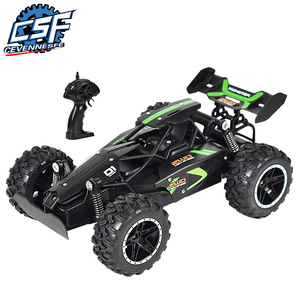RC Car 1:18 20km/h High Speed Car Radio Controled Machine Remote Control Car Toys For Children Kids RC Drift wltoys