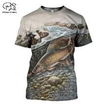 Plstar Космос животного бас для рыбалки на карпа бегом Фишер
