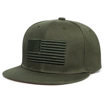 כובע ארצות הברית לגברים