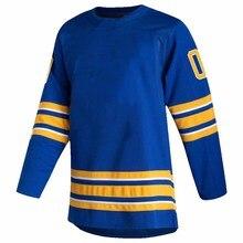 buffalo bills jersey aliexpress
