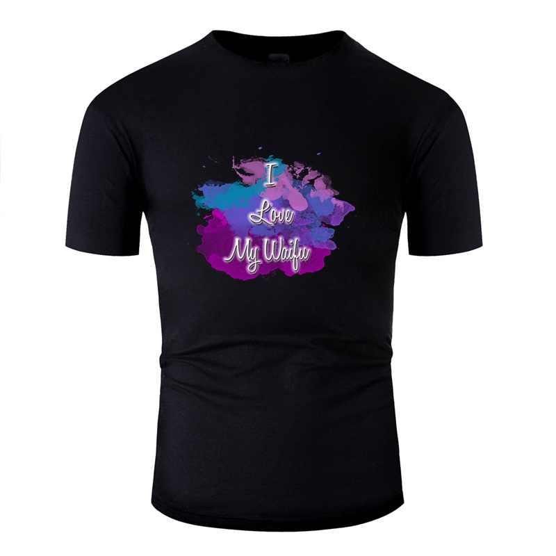 Özel yaz büyük Vintage İrlanda bayrağı Shamrock erkekler Tee gömlek kadın mürettebat boyun erkek t-shirtü erkekler kısa kollu hip hop Top