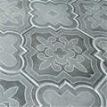 Старинная античная плитка для кирпича, цементная форма для напольного изготовления, Пластиковая форма для дорожек ручной работы