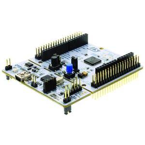 Image 1 - 1/PCS LOT  NUCLEO F303RE Nucleo development board STM32 F3 series development board 100% new original