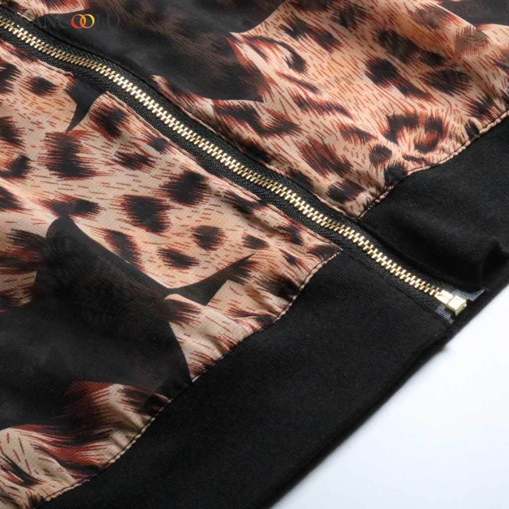 Kancohold куртка 2019 Осень Лето Boho женская верхняя одежда пальто свободная молния три четверти рукав куртка винтажное Пальто Блузка 09
