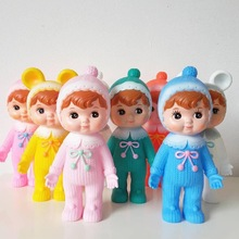 muñecas RETRO VINTAGE