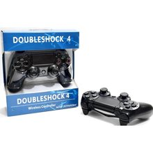 Compatible controller PS4 Inalambrico DoubleShock 4 for playstation 4