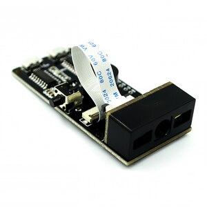 Image 3 - Qr /1d/2d/code Scanner V3.0 Bar Code Scan Recognition Module Serial Communication Uart Interface Usb Keyboard Input