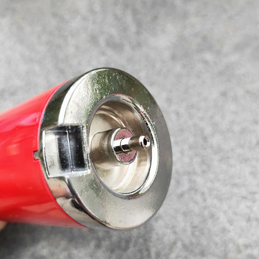 Gas Torch Adapter Camping Cookware Household Outdoor Flame Gun Accessories Gasoline Link Gas Tank Camping Equipment Cooking Aliexpress