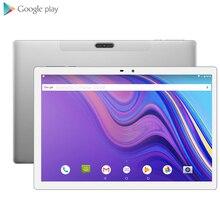 2021 Newest X30L 10 inch Tablet PC MT6797 Deca Core 1920*1200 IPS Screen 4G LTE 6GB RAM 128GB ROM 5G WiFi планшет Tablets 10.1