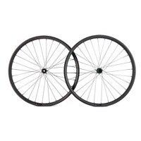 Spcycle 29er Full Carbon MTB Bicycle Wheels 29er Mountain Bike Carbon Wheelset DT350 Hubs Front 100*15mm Rear 142*12mm