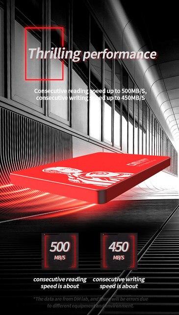 F5详情页红色版(英文)_04