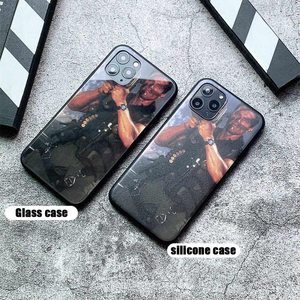 iphone 11 arnold case