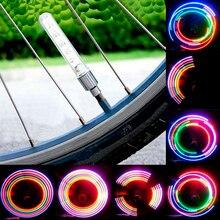 Multi Color LED cap on wheel nipple, 5 LEDs, led cap on wheel new original projector color wheel for dell 4210x wheel color