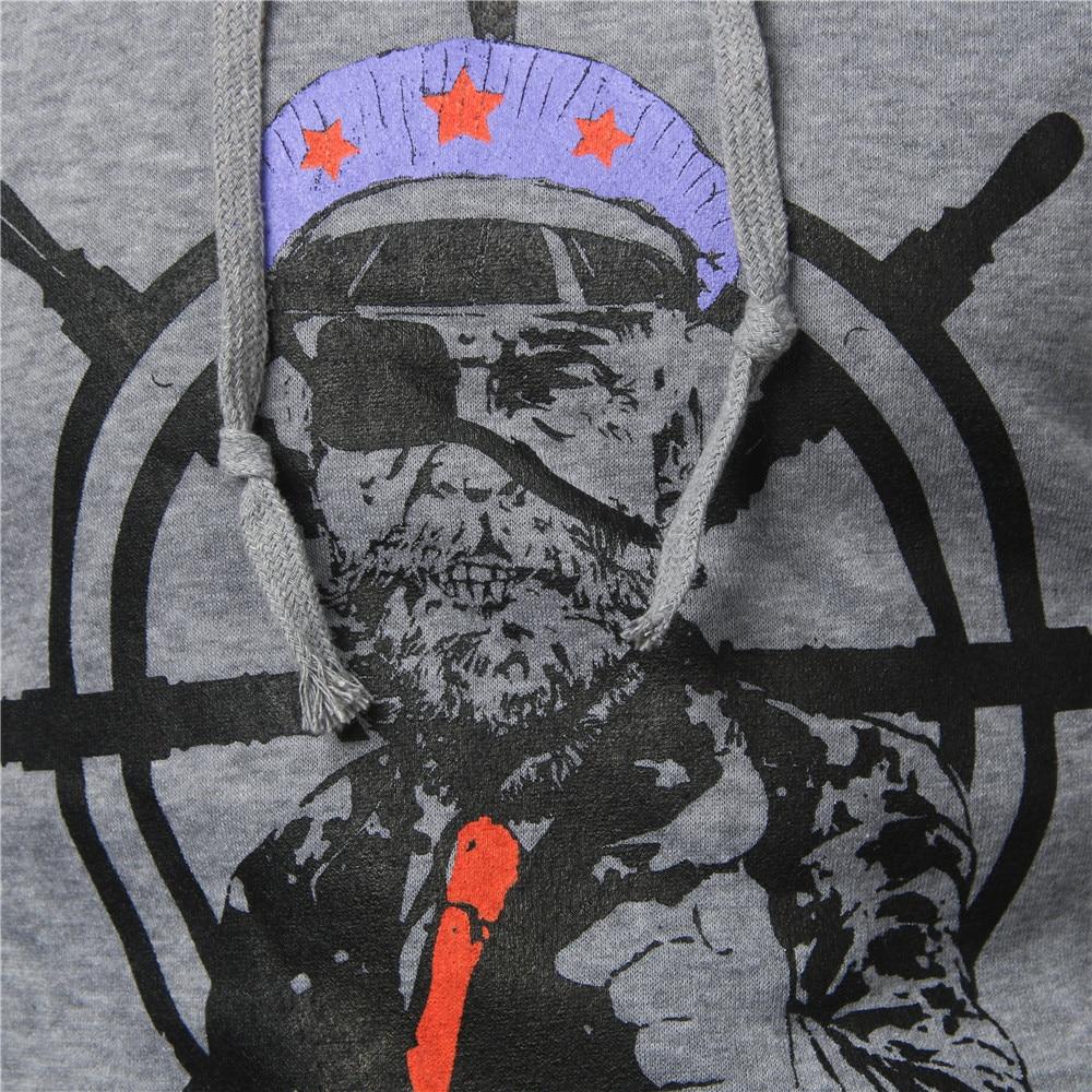 H33f3ceca931b4e39b56ecacedfedab3bj Sweatshirts Tracksuit Men Fashion Hip Hop Hoodies Pullover Sweatshirt Black Tide Print Men Women Moleton