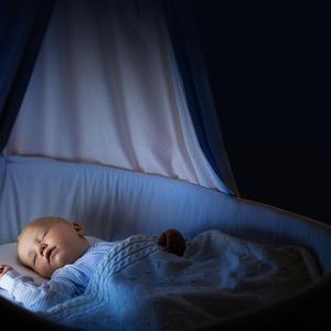 Image 5 - Yeelight 어린이를위한 야간 조명 Montion sensor Light 어린이 조명 센서 제어 야간 조명 미니 침실 복도 조명