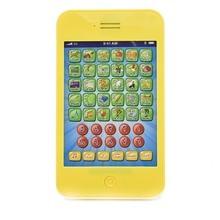 Toys Learning-Machines Arabic Tablet Children Islamic iPad Music-Al-Huda Quran-Toy Alphabet