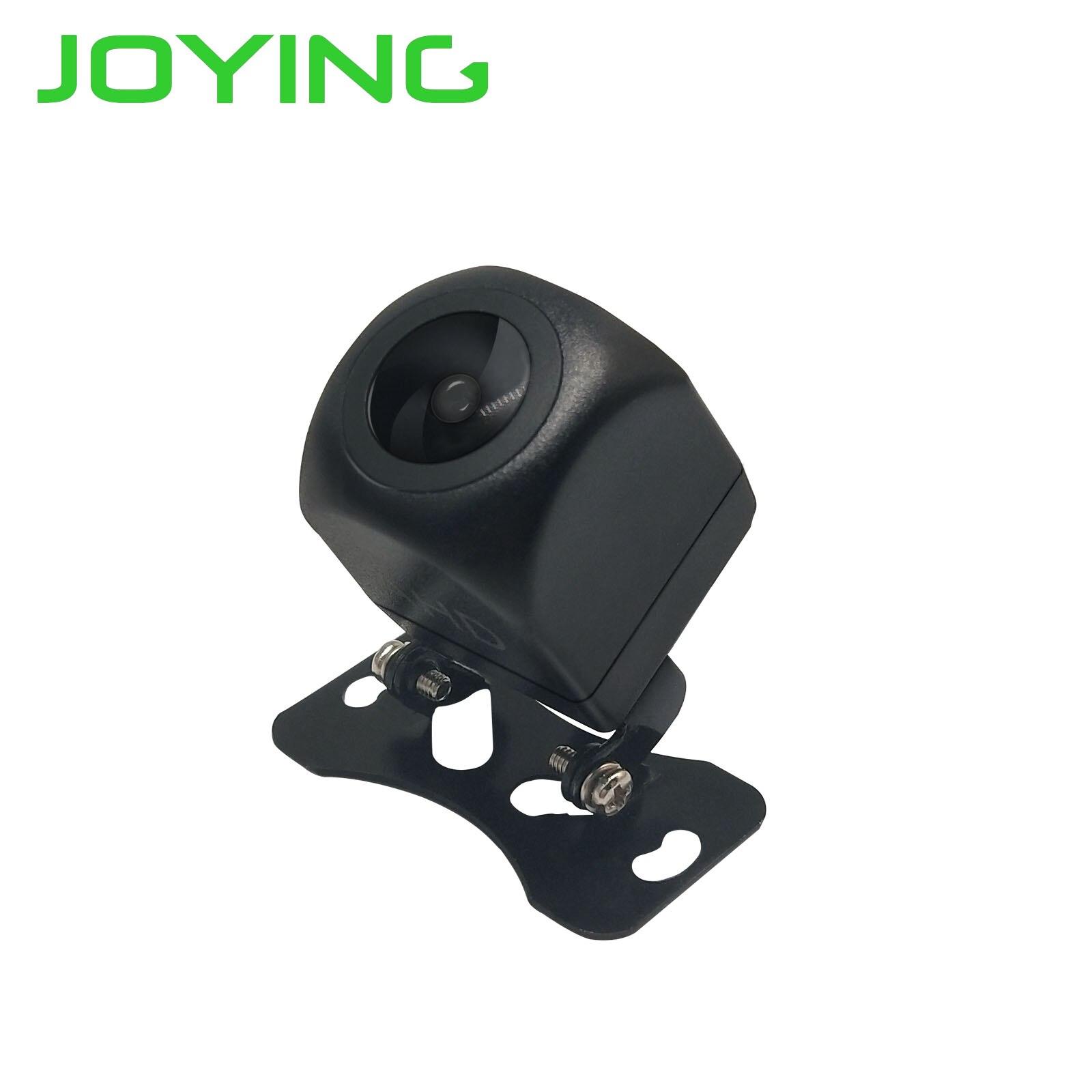 cheapest JOYING AHD Car rear camera reversing car backup reverse camera rear view camera angle  parking assist