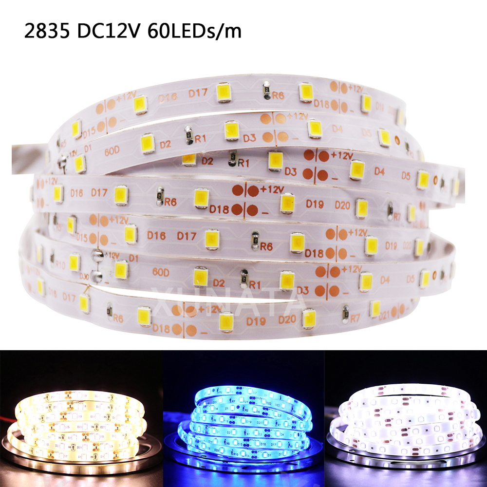 H942d9289beae4cacbed09eb992a1f408s-12v 2835 60led 副本