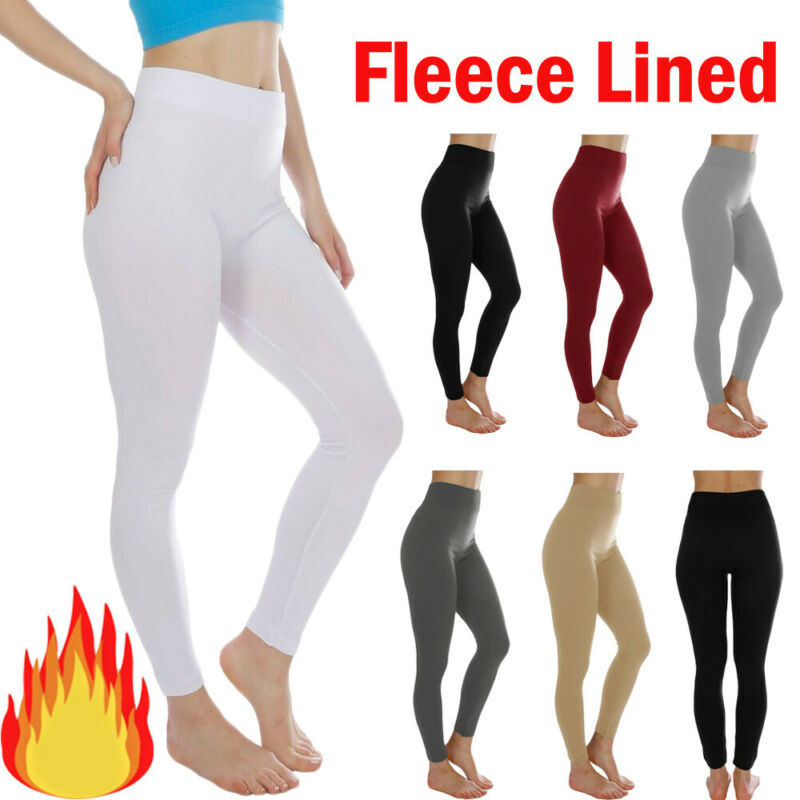 Sexy Women's Leggings Stretchy High Waist Back Ruched Legging Butt Lift Pants Hip Push Up Workout Stretch Capris Deporte Mujer
