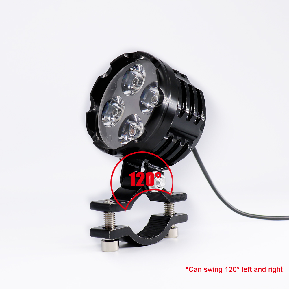 Can-swing-120°-left-and-right