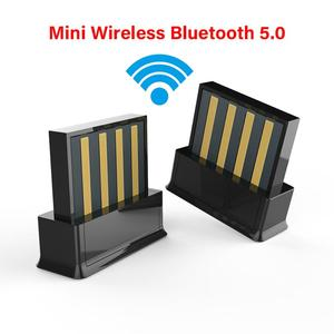 Mini Wireless Bluetooth dongle