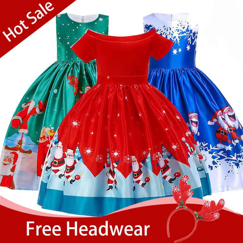 Fiesta De Halloween Formal Vestidos Infantiles Para Niñas