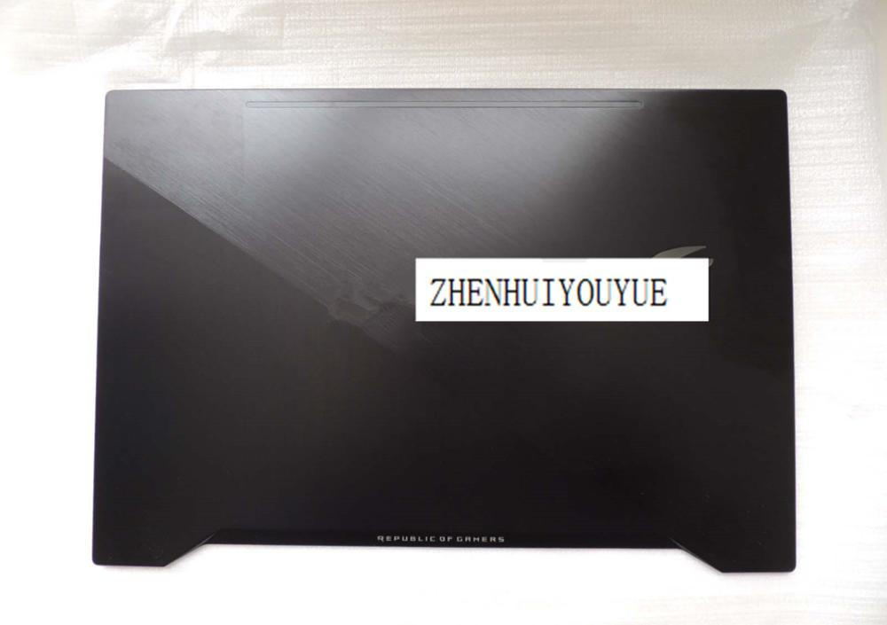 new for ASUS GX501V GX501 GX501VI GX501VS top cover A case