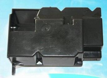 Power Supply Adapter For Canon K30304 K30342 K30368 K30330 K30312 K30313 K30235 K30241 K30344 K30363 K30354 Printer