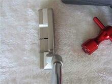 Mão esquerda clubes de golfe np2 taco de golfe np2 taco de golfe 33/34/35 Polegada eixo de aço com cobertura
