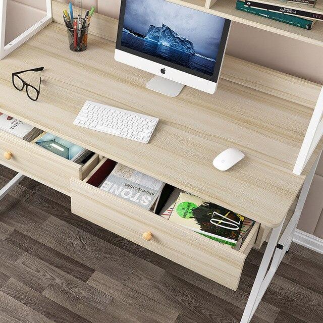 Student Desk Combo 4