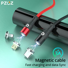 PZOZ Magnetic Cable ...